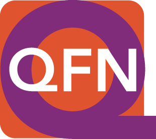 Queer Film Network
